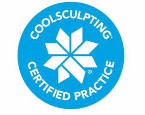 CoolSculpting® Non-Surgical Fat Reduction 1