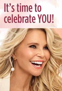 , Ultherapy in Marin