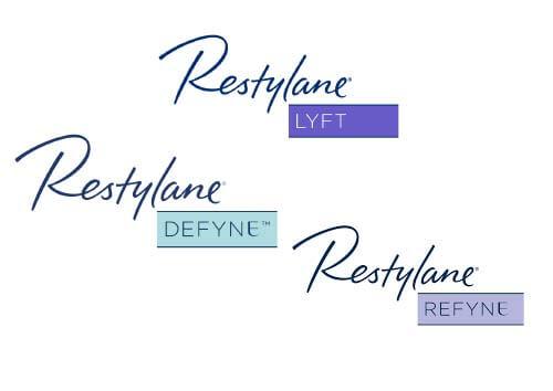 Restylane 1