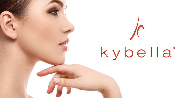 KYBELLA™ 3