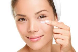 , skin care treatments corte madera